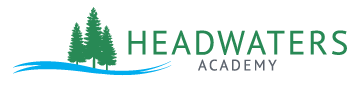 Headwaters Academy