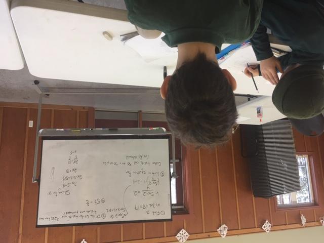 The New Ontario Grade 9 Math Curriculum: Error in Design or Dismantling Excellence